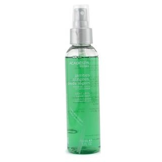 Picture of Academie - AcadeSpa Relax Light Legs, Light Feet 150ml (Academie, Skincare, Body Care)