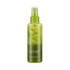 NATURE REPUBLIC - Love Me Bubble Body Oil Mist (Olive) 155ml 1596
