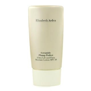 Ceramide Plump Perfect Ultra Lift and Firm Moisture Lotion SPF 30 50ml/1.7oz