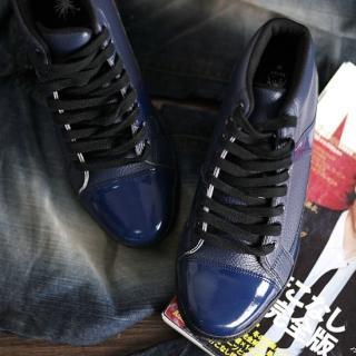 Buy MAKOTO Platform Sneakers 1022007265