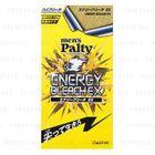 DARIYA - Men's Palty Energy Bleach EX 1 set 1596