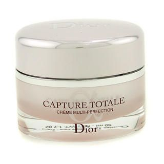 Christian Dior Christian Dior Capture Totale Multi Perfection Cream For N c Skin 50ml 17oz