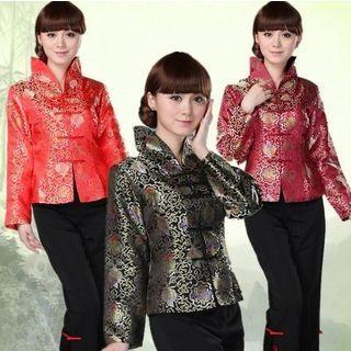 Дешевая Китайская Одежда Почтой