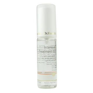 Intensive Treatment 02 40ml/1.3oz