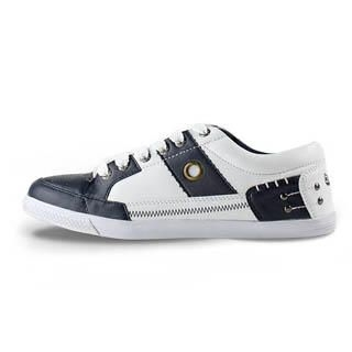 Buy BSQT Studded Color-Block Sneakers 1020313975