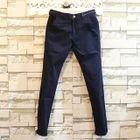 Stitch-Accent Plain Cotton Pants от YesStyle.com INT