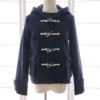 hooded-duffle-coat