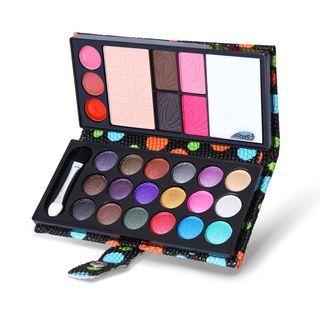 Makeup Palette 1050793809