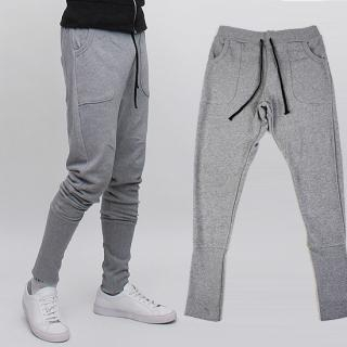 Buy Peeps Baggy Sweat Pants 1022283225