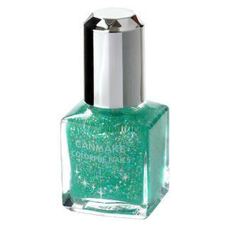 Buy Canmake – Nail Polish #28 1pc