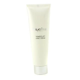 Tensolift Hand Cream SPF15 90ml/3oz