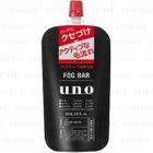 Shiseido - Uno Fog Bar (Design) (Refill) 80ml 1596
