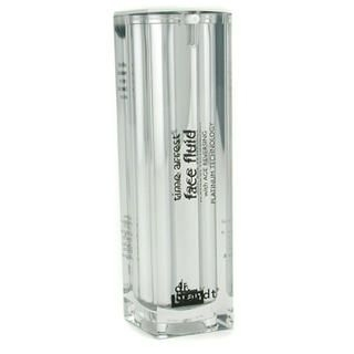 Time Arrest Face Fluid 30ml/1oz