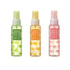 TONYMOLY - Scent In The City Body Mist 85ml (3 Types) 1596