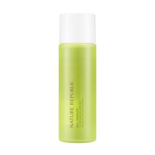 Nature Republic - Nail Remover Green Tea 100ml 1050287277