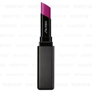 Colorgel Lip Balm 109 Wisteria