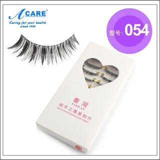 Image of Handmade Eyelash Set