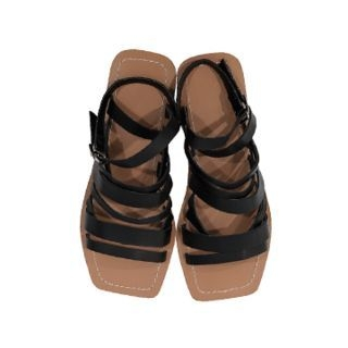Strappy Sandals 1066193023