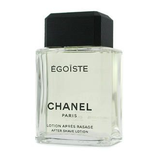 Egoiste After Shave