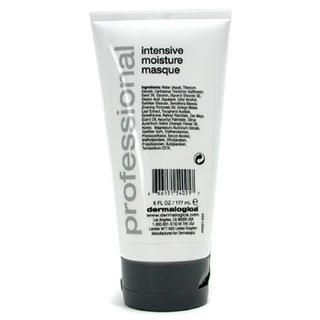 Intensive Moisture Masque  170ml/5.7oz
