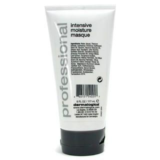 Buy Dermalogica – Intensive Moisture Masque (Salon Size) 170ml/5.7oz