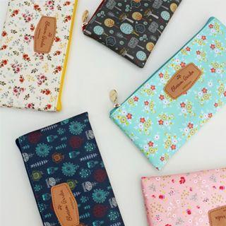 "Paperian"" Series Pencil Case 1061044634"