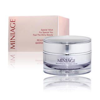 Miniage - Rejuvenating Barrier Cream