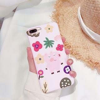 iPhone 6 / 6s / 6 Plus / 7 / 7 Plus Case 1062827208