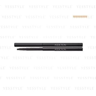 Image of ADDICTION - Eyeliner Pencil (#02 Sugar Blond) 1 pc