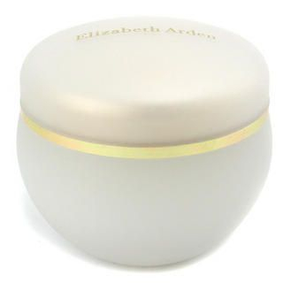 Ceramide Plump Perfect Firming Body Souffle 200ml/6.8oz