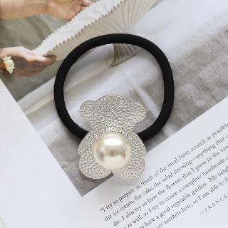 Metal Hair Tie 1060131743
