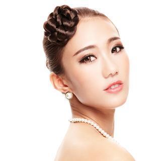 Hair Accessories (Cute) 1035789625