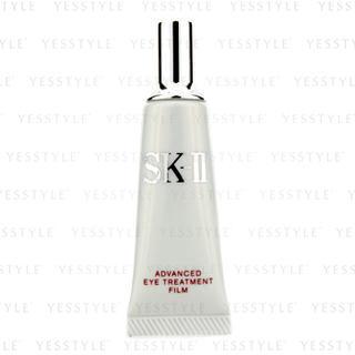 SK-II - Advanced Eye Treatment Film 15g
