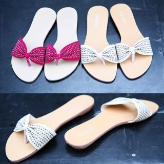 Picture of ZOAQT Thong Sandals 1022916566 (Sandals, ZOAQT Shoes, Korea Shoes, Womens Shoes, Womens Sandals)
