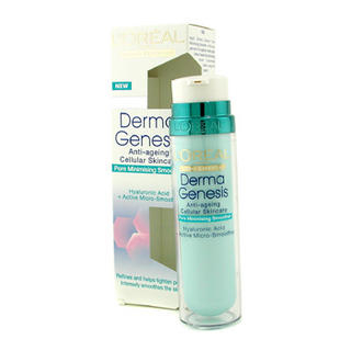 Dermo-Expertise Dermo Genesis Pore Minimizing Smoother 50ml/1.7oz