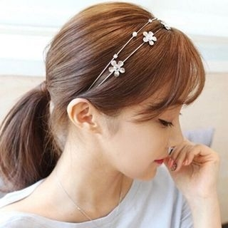 Hair Band / Head Band 1056251304