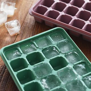 Silicone Ice Cube Tray 1057825065