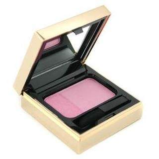 Buy Yves Saint Laurent – Ombre Solo Double Effect Eye Shadow No. 01 Satin Rose