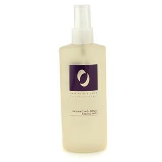 Balancing Tonic Facial Mist 200ml/6.8oz