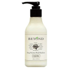 BEYOND - Deep Moisture Body Emulsion 450ml 1596