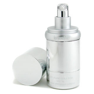 Anti Aging Emulsion SPF 30