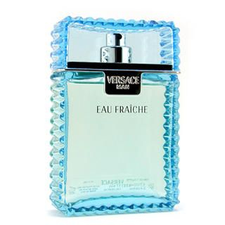 Buy Versace – Eau Fraiche Eau De Toilette Spray 100ml/3.3oz