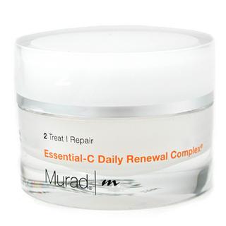 Buy Murad – Essential-C Daily Renewal Complex 30ml/1oz