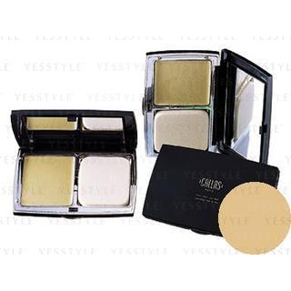 Picture of Callas - Forever Satin Cover Mark CCM01 Light Beige (Callas, Makeup, Face Makeup)