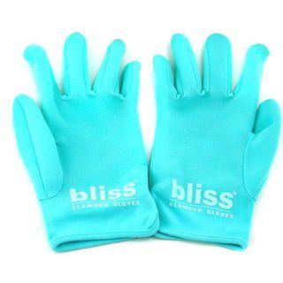 Buy Bliss – Glamour Gloves 1 pair