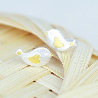 sterling-silver-bird-ear-studs