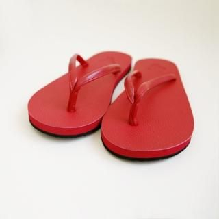 Picture of Youareagirl Flip Flops 1022821183 (Other Shoes, Youareagirl Shoes, Korea Shoes, Womens Shoes, Other Womens Shoes)