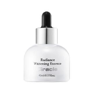 Ciracle - Radiance Whitening Essence 40ml/1.35oz