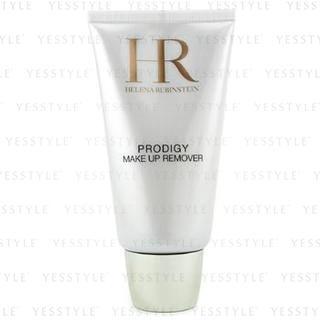 Buy Helena Rubinstein – Prodigy Make Up Remover 150ml/4.81oz