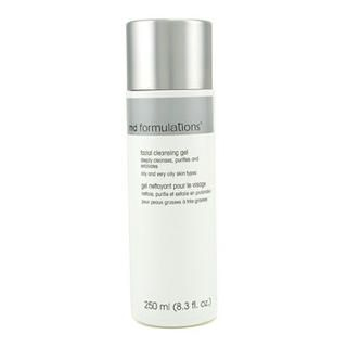 Facial Cleansing Gel 250ml/8.3oz